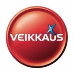 veikkaus_sq_200