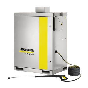 karcher-pesuri_sq_300