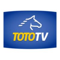TotoTV